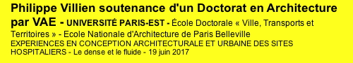 p2017_3_doctorat_vae_soutenance